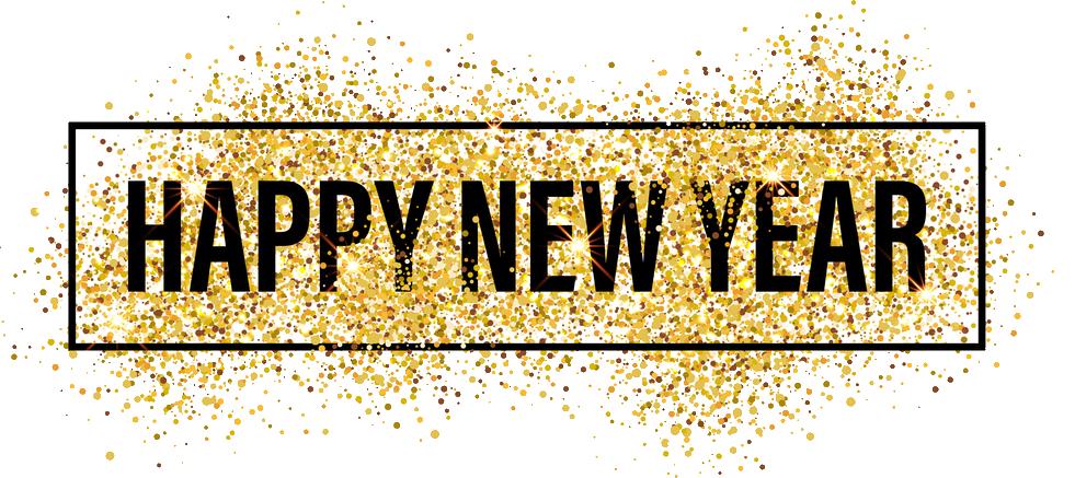 celebrate new years eve the alumni club
